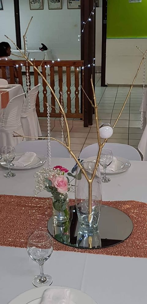 location-chemin-de-table-sequin-rose-gold-reunion-974